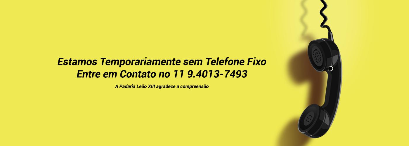 bannertelefone1